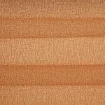 Koepel plisségordijn oranje 720061 - Plisségordijn oranje 720061