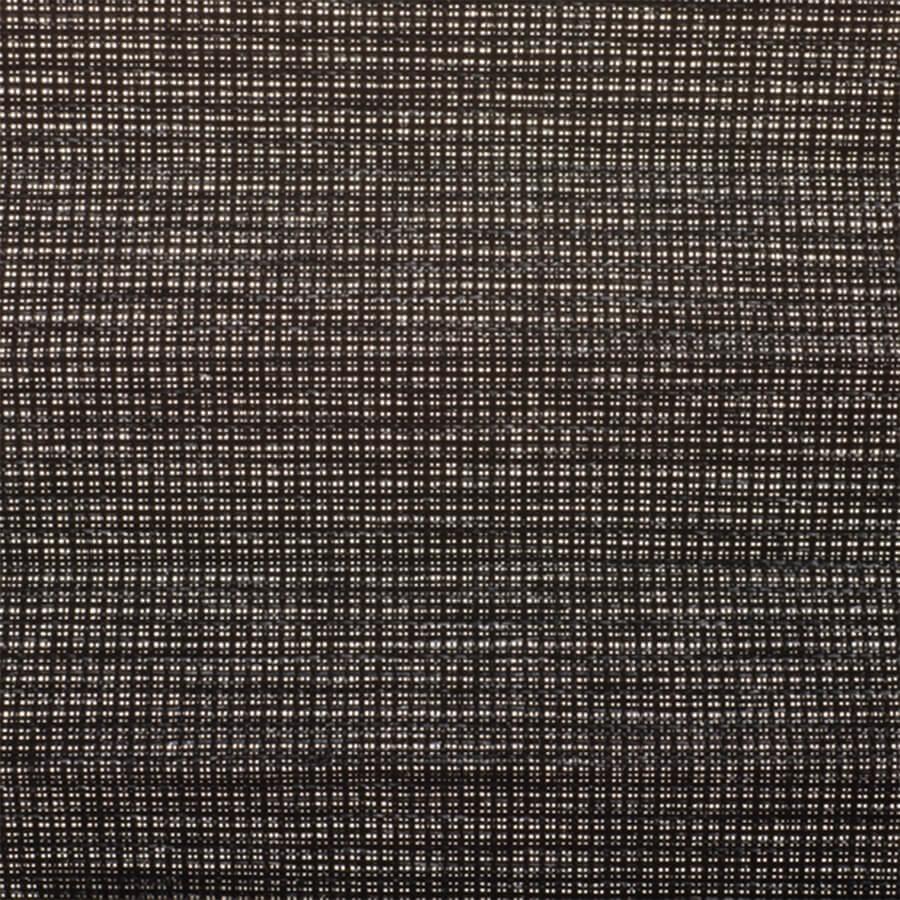 Plissé Plus 720087, transparantie 5%, verduisterend 95% – zwart grijs – meest gekozen – vanaf €68,-