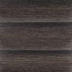 Plisségordijn grijs geweven 720169