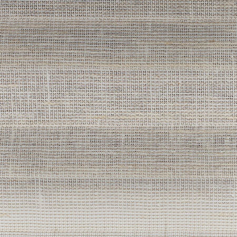 Plissé Exclusief 720176, transparantie 50%, verduisterend 50% – grijs beige – vanaf €75,-