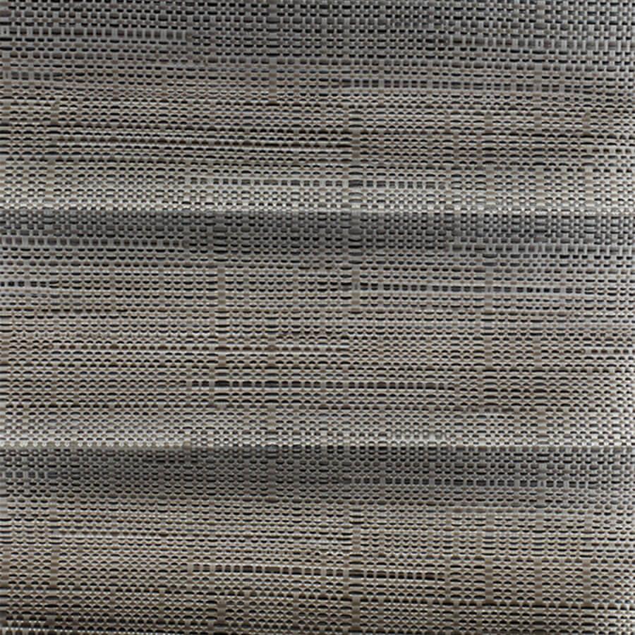 Plissé Plus 720184, transparantie 41%, verduisterend 59% – grijs zwart – vanaf €68,-
