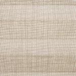 Koepel plisségordijn beige geweven 730006 - 730006 - beige geweven - vlamvertragend 100% Trevira cs Reflectie: 39% Transparantie: 49% Absorptie: 12% Maximale breedte: 230 cm Vanaf €71