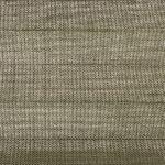 Koepel plisségordijn groen geweven 730024 - Plisségordijn groen geweven 730024