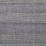 Plisségordijn jeansblauw 730031
