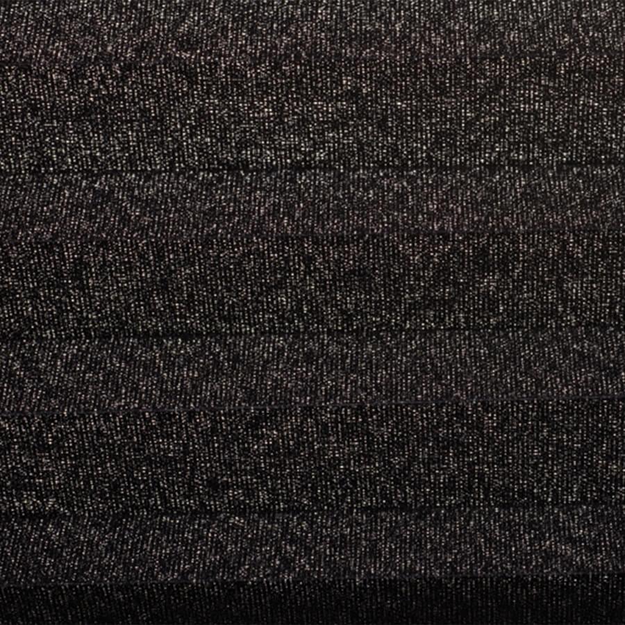 Plissé Exclusief 730032, transparantie 2%, verduisterend 98% – zwart – vanaf €75,-