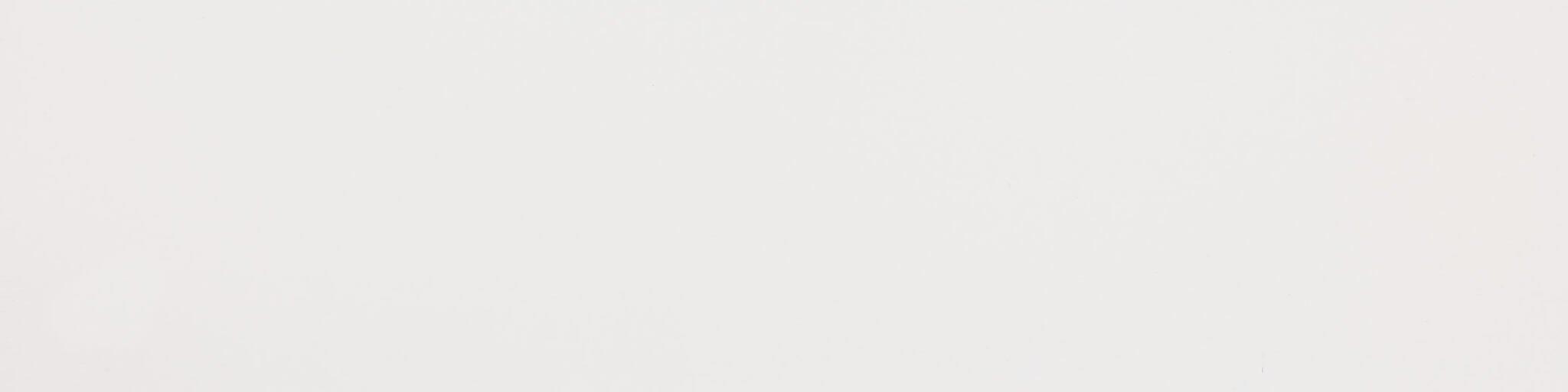 Houten jaloezie 'Basic' 301601 – Pure wood – Helder Wit – Max 2650 mm breed – alleen beschikbaar in 50 mm