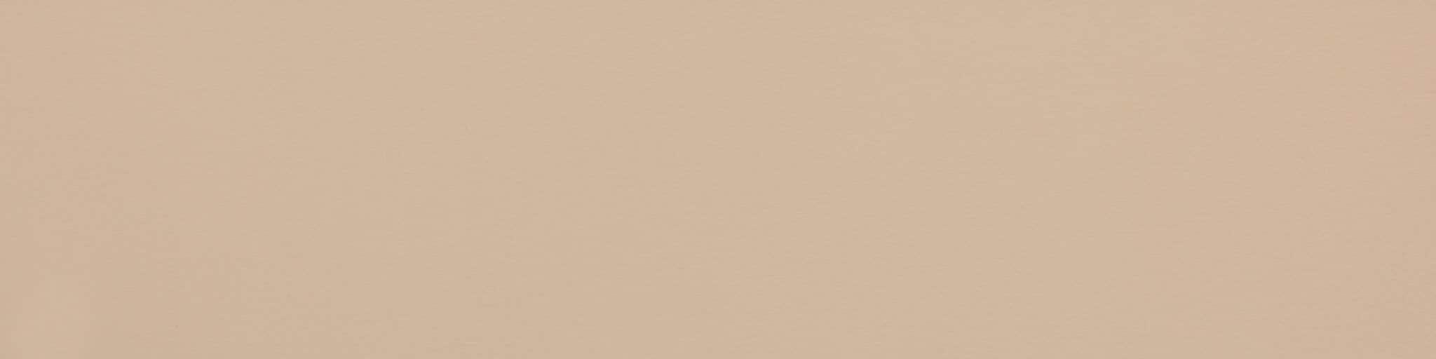 Houten jaloezie 'Plus' 301609 – Pure wood- Croissant – Max 2650 mm breed