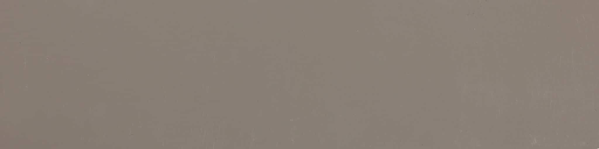 Houten jaloezie 'Plus' 301614 – Pure wood – Wolk – Max 2650 mm breed – meest gekozen