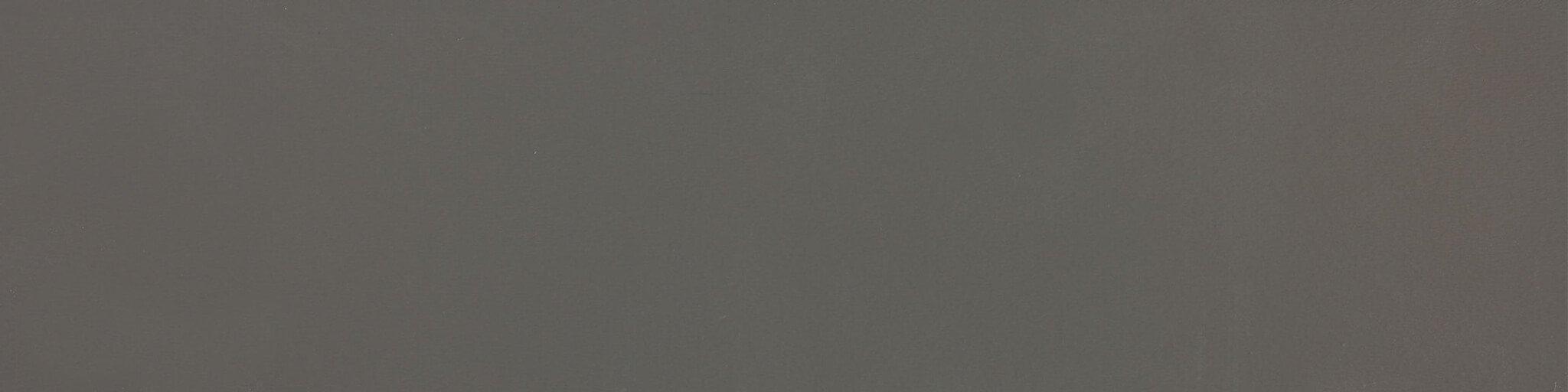 Houten jaloezie 'Basic' 301615 – Pure wood – As – Max 2650 mm breed – alleen beschikbaar in 50 mm