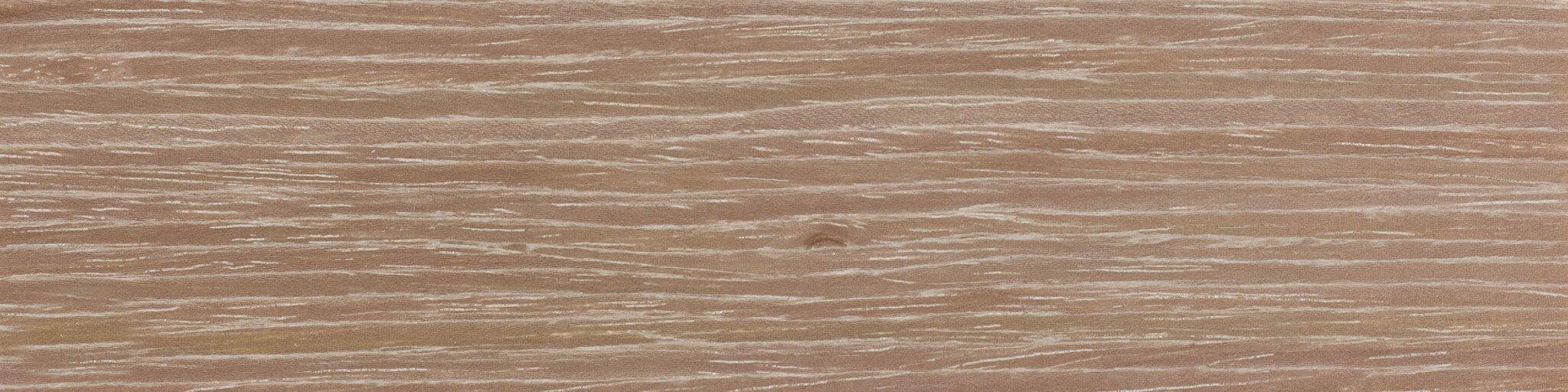 Houten jaloezie 'Plus' 301621 – Rustiek hout – Duin – Max 2400 mm breed – meest gekozen