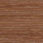 Houten jaloezie 50 mm - Fossiel - Rustiek Hout - 301622