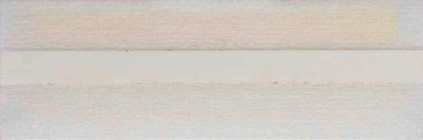 Koepel honingraat plisségordijn wit 720001 - Honingraat plisségordijn wit 720001 - Honingraat plissé Basic 720001, reflectie 49%, transparantie 33%, absorptie 18% - wit - meest gekozen