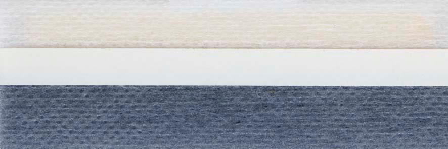 Honingraat plissé Basic 720055, reflectie 41%, transparantie 27%, absorptie 32% – (grijs)blauw – meest gekozen