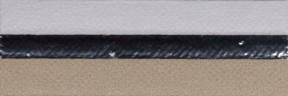 Koepel honingraat plisségordijn beige verduisterend 720058 - Honingraat plisségordijn beige verduisterend 720058 - Honingraat plissé Extra 720058, reflectie 67%, transparantie 0%, absorptie 33% (verduisterend) - beige