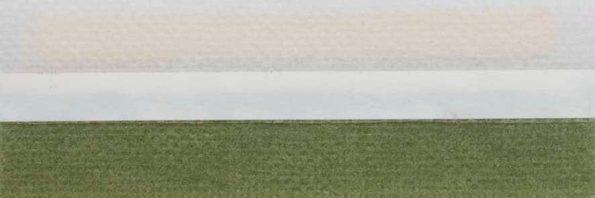 Koepel honingraat plisségordijn groen 720134 - Honingraat plisségordijn groen 720134 - Honingraat plissé Basic 720134, reflectie 39%, transparantie 26%, absorptie 35% - groen