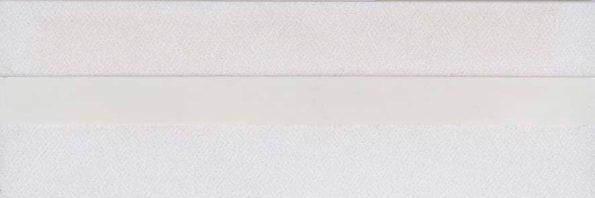 Koepel honingraat plisségordijn wit 720101 - Honingraat plisségordijn wit 720401 - Honingraat plissé Plus 720401, reflectie 61%, transparantie 29%, absorptie 10% - wit - meest gekozen