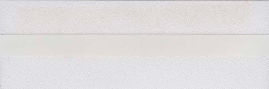 Honingraat plissé Plus 720401, reflectie 61%, transparantie 29%, absorptie 10% – wit – meest gekozen
