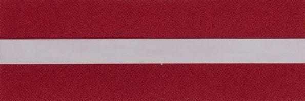 Koepel honingraat plisségordijn rood 720402 - Honingraat plisségordijn rood 720402 - Honingraat plissé Plus 720402, reflectie 11%, transparantie 2%, absorptie 87% - rood - meest gekozen