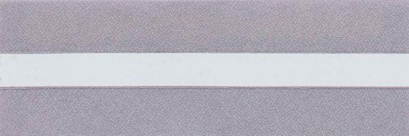 Koepel honingraat plisségordijn grijs 720403 - Honingraat plisségordijn grijs 720403 - Honingraat plissé Plus 720403, reflectie 36%, transparantie 10%, absorptie 54% - grijs - meest gekozen