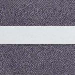 Koepel honingraat plisségordijn grijs 720404 - Honingraat plisségordijn grijs 720404 - Honingraat plissé Plus 720404, reflectie 18%, transparantie 3%, absorptie 79% - grijs - meest gekozen