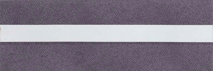 Honingraat plissé Plus 720404, reflectie 18%, transparantie 3%, absorptie 79% – grijs – meest gekozen