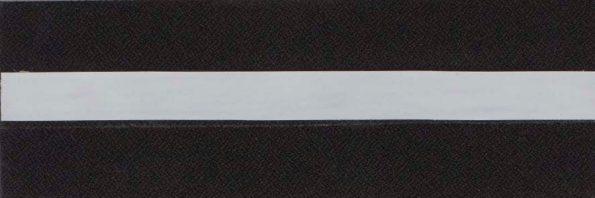 Koepel honingraat plisségordijn zwart 720405 - Honingraat plisségordijn zwart 720405 - Honingraat plissé Plus 720405, reflectie 31%, transparantie 1%, absorptie 96% - zwart