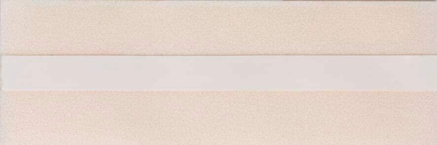 Honingraat plissé Plus 720407, reflectie 57%, transparantie 29%, absorptie 14% – lichtgeel