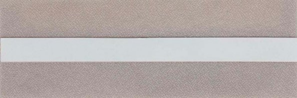 Koepel honingraat plisségordijn beige 720408 - Honingraat plisségordijn beige 720408 - Honingraat plissé Plus 720408, reflectie 38%, transparantie 14%, absorptie 48% - beige
