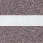 Koepel honingraat plisségordijn grijs 720409 - Honingraat plisségordijn grijs 720409 - Honingraat plissé Plus 720409, reflectie 22%, transparantie 4%, absorptie 74% - grijs