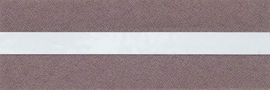 Honingraat plissé Plus 720409, reflectie 22%, transparantie 4%, absorptie 74% – grijs