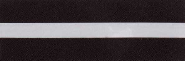 Koepel honingraat plisségordijn donkerbruin 720410 - Honingraat plisségordijn donkerbruin 720410 - Honingraat plissé Plus 720410, reflectie 4%, transparantie 1%, absorptie 95% - donkerbruin