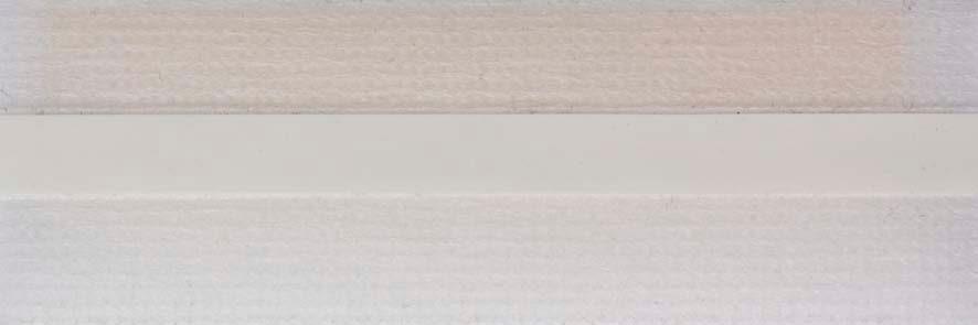 Honingraat plissé Basic 720419, reflectie 51%, transparantie 38%, absorptie 11% – wit – meest gekozen
