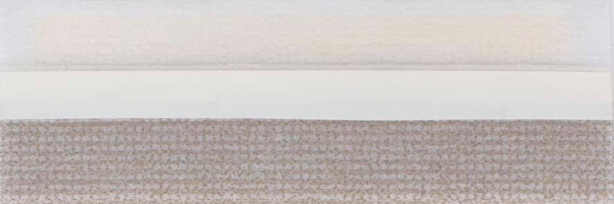 Honingraat plissé Basic 720425, reflectie 49%, transparantie 25%, absorptie 26% – taupe – meest gekozen