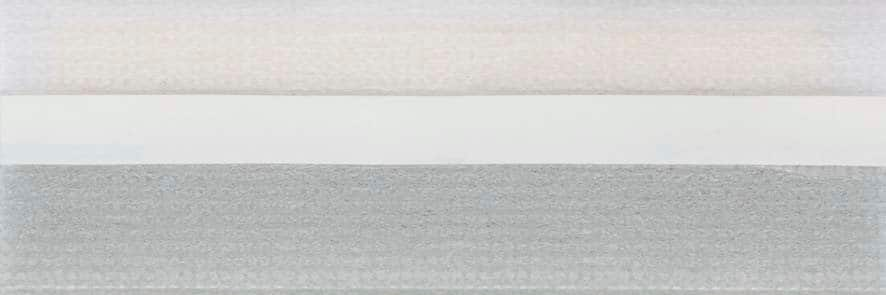 Honingraat plissé Basic 720426, reflectie 49%, transparantie 25%, absorptie 26% – grijs