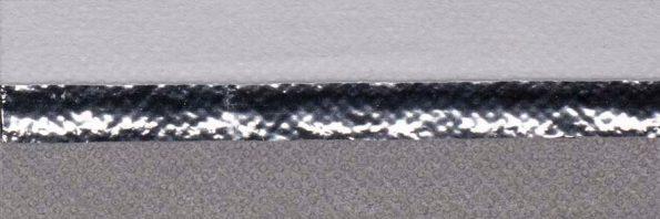 Koepel honingraat plisségordijn grijs verduisterend 720432 - Honingraat plisségordijn verduisterend grijs 720432 - Honingraat plissé Extra 720432, reflectie 67%, transparantie 0%, absorptie 33% (verduisterend) - grijs - meest gekozen
