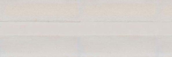 Koepel honingraat plisségordijn wit 720434 - Honingraat plisségordijn wit 720434 - Honingraat plissé Budget 720434, reflectie 54%, transparantie 34%, absorptie 12% - wit - meest gekozen