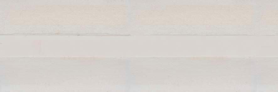 Honingraat plissé Budget 720434, reflectie 54%, transparantie 34%, absorptie 12% – wit – meest gekozen