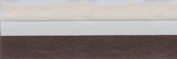 Koepel honingraat plisségordijn donkerbruin 720440 - Honingraat plisségordijn donkerbruin 720440 - Honingraat plissé Budget 720440, reflectie 31%, transparantie 10%, absorptie 59% - bruin
