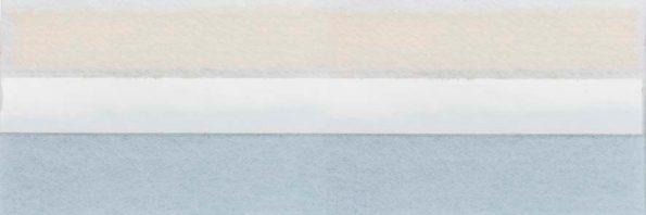 Koepel honingraat plisségordijn lichtblauw 720444 - Honingraat plisségordijn lichtblauw 720444 - Honingraat plissé Budget 720444, reflectie 55%, transparantie 31%, absorptie 14% - lichtblauw