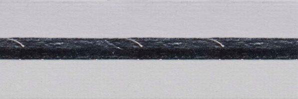 Koepel honingraat plisségordijn wit/ zeer lichtgrijs verduisterend 720455 - Honingraat plisségordijn lichtgrijs /wit 720455 - Honingraat plissé Plus 720455, reflectie 71%, transparantie 0%, absorptie 29% (verduisterend) - wit/zeer licht grijs - meest gekozen
