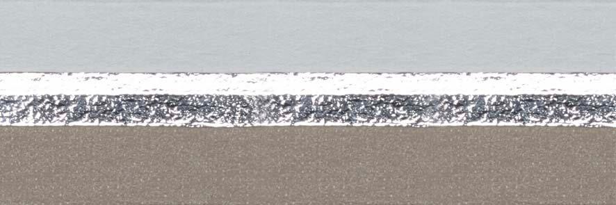 Honingraat plissé Plus 720459, reflectie 71%, transparantie 0%, absorptie 29% (verduisterend) – taupe