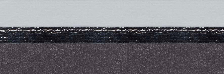Honingraat plissé Plus 720462, reflectie 71%, transparantie 0%, absorptie 29% (verduisterend) – grijs