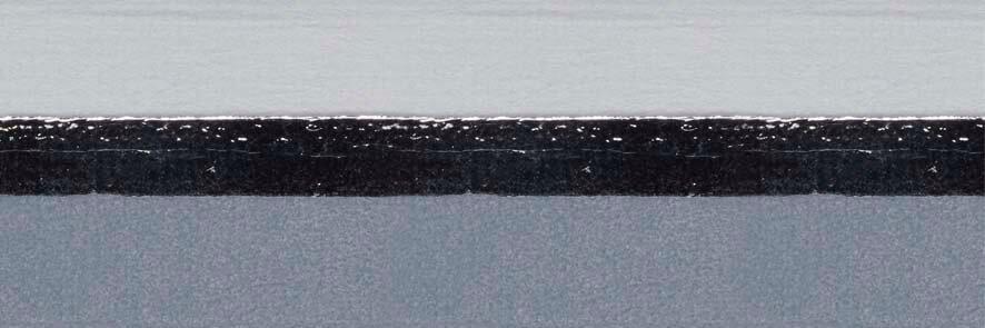 Honingraat plissé Plus 720463, reflectie 71%, transparantie 0%, absorptie 29% (verduisterend) – (grijs)blauw – meest gekozen