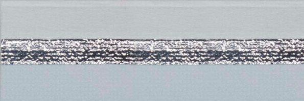 Koepel honingraat plisségordijn lichtblauw verduisterend 720465 - Honingraat plisségordijn lichtblauw verduisterend 720465 - Honingraat plissé Plus 720465, reflectie 71%, transparantie 0%, absorptie 29% (verduisterend) - blauw