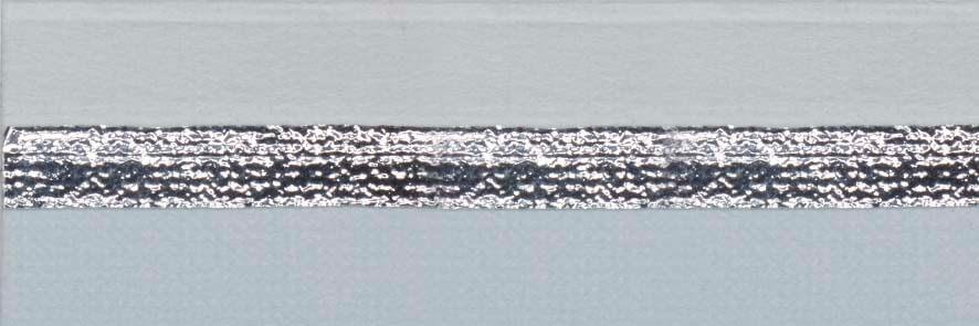 Honingraat plissé Plus 720465, reflectie 71%, transparantie 0%, absorptie 29% (verduisterend) – blauw