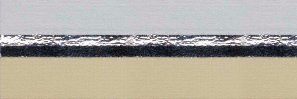 Koepel honingraat plisségordijn lichtgeel verduisterend 720473 - Honingraat plisségordijn lichtgeel verduisterend 720473 - Honingraat plissé Plus 720473, reflectie 71%, transparantie 0%, absorptie 29% (verduisterend) - geel