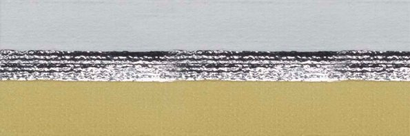 Koepel honingraat plisségordijn geel verduisterend 720474 - Honingraat plisségordijn geel verduisterend 720474 - Honingraat plissé Plus 720474, reflectie 71%, transparantie 0%, absorptie 29% (verduisterend) - geel