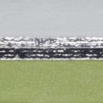 Koepel honingraat plisségordijn groen verduisterend 720475 - Honingraat plisségordijn groen verduisterend 720475 - Honingraat plissé Plus 720475, reflectie 71%, transparantie 0%, absorptie 29% (verduisterend) - groen