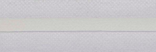 Koepel honingraat plisségordijn lichtgrijs verduisterend en brandvertragend 731005 - Honingraat plisségordijn lichtgrijs verduisterend en brandvertragend 731005 - Honingraat plissé Exclusief 731005, reflectie 67%, transparantie 0%, absorptie 33% (verduisterend en brandvertragend) - (zeer licht) grijs