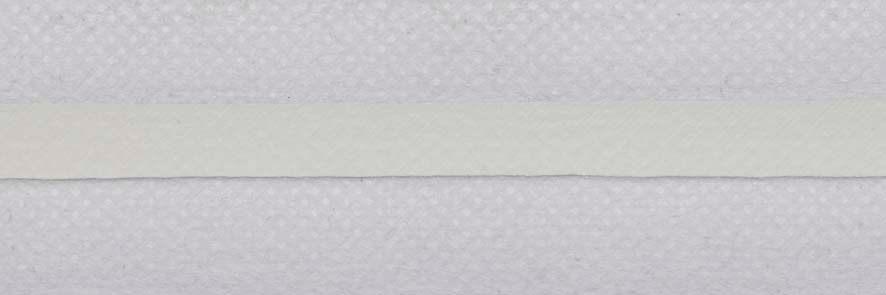 Honingraat plissé Exclusief 731005, reflectie 67%, transparantie 0%, absorptie 33% (verduisterend en brandvertragend) – (zeer licht) grijs